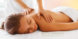 bella verissima massagem (1)