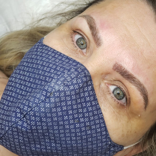 micropigmentação de sobrancelhas.jpeg