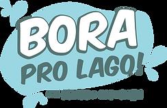 Logo Bora Pro Lago Final Fundo Claro.png