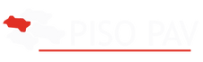 pisopav logo.png