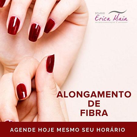 UNHA DE FIBRA (1).jpg