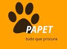 logo papet.png