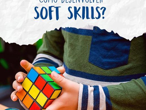 As soft skill e a comunicação eficaz