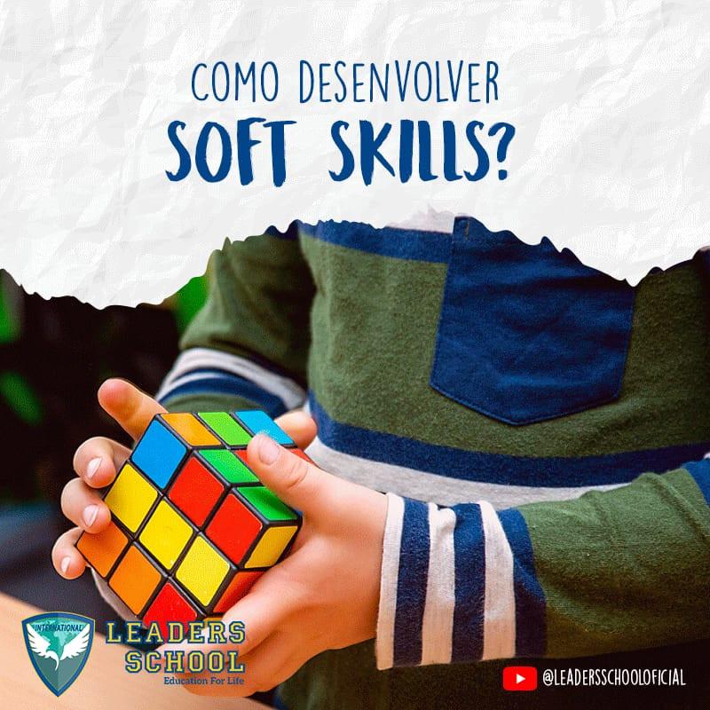 as-soft-skill-e-a-comunicacao-eficaz