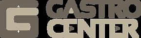 logo gastrocenter.png