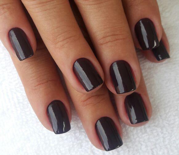 manicure no cambui.jpg