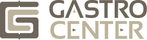 logo_gastro_center - Copia.png