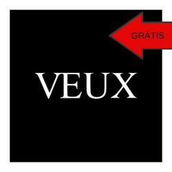 VEUX_GRÁTIS