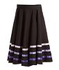 Gr 1-Gr 2 Characer Skirt