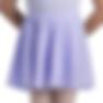 PP-Gr 2 Ballet Skirt