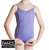 PP-Gr 2 Leotard