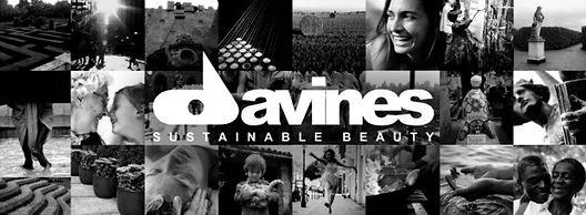 davines-sustainablebeauty3-650x239.jpg