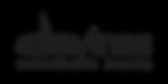 davines-logo-2018312x157.png