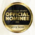 tca2020_BADGE_nominee.jpg
