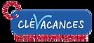 Clé Vacances - Location villas Résidence Coco d'Iles -  Les Saintes - Guadeloupe