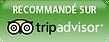 Trip Advisor - Location villas Résidence Coco d'Iles -  Les Saintes - Guadeloupe