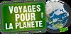 Voyages pour la planète - Location villas Résidence Coco d'Iles -  Les Saintes - Guadeloupe