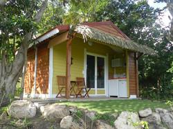 Ti Bambou - Résidence Coco d'Iles - Les Saintes