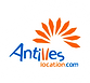 Antilleslocation.com - Location villas Résidence Coco d'Iles -  Les Saintes - Guadeloupe