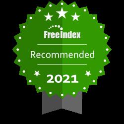 FreeIndexRankAward250.png