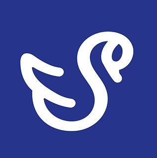 swannsway facebook profile logo.jpg