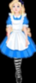 AdobeStock_70858227 royalty free transpa