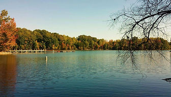 Tims Ford State Park in Tennessee.jpg