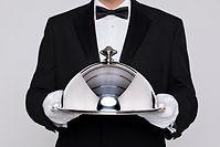Fine-Dining-Server.jpg