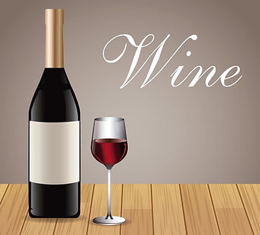 wine-bottle-glass-cup-table-wooden-vector-14196577 copy.jpg