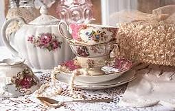 tea party 2.png