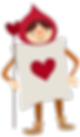 AdobeStock_80150989 royalty free transpa