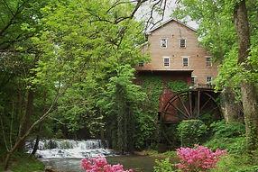 fallsmill-660x440.jpg