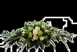 wedding-flower-bouquet-clip-art-wedding-