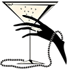 vintage-champagne-translucent.png