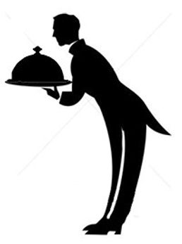 fine dinning flyer - Copy to fix.jpg