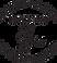Logo_BistroSein.png