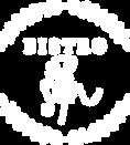 Logo_BistroSein_white.png