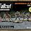 Thumbnail: Brotherhood of Steel Core Box