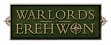 Warlords of Erehwon.png