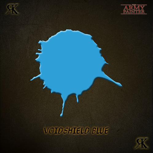 voidshield Blue