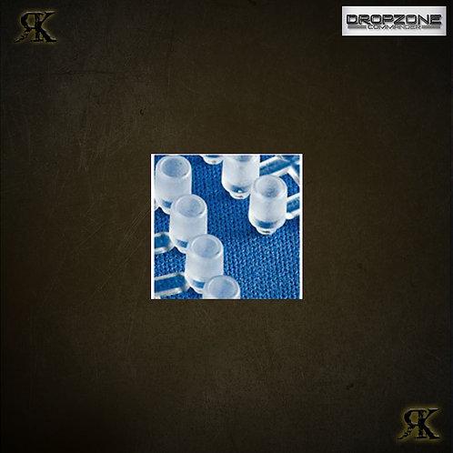 Dropzone Widgets (64)