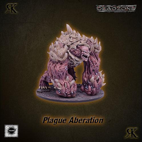 Plague Aberration