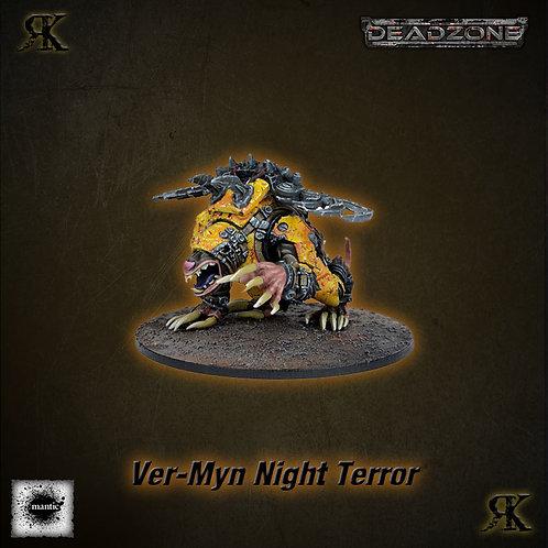 Veer-Myn Night Terror