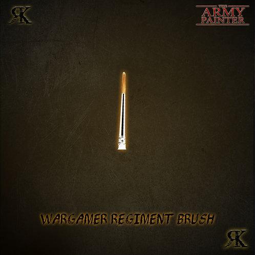 Wargamer: Regiment