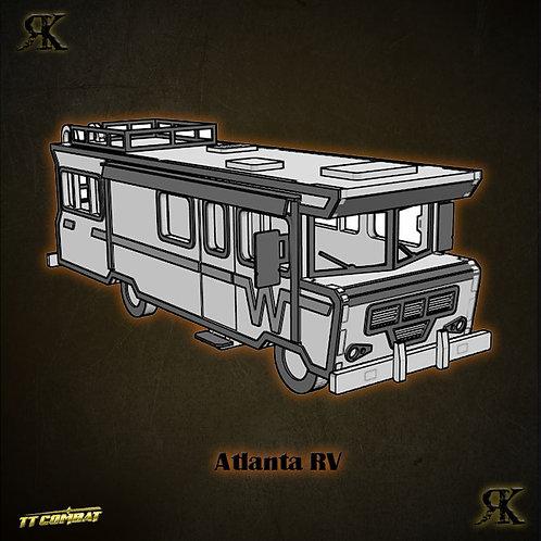 Atlanta RV (28/32mm)