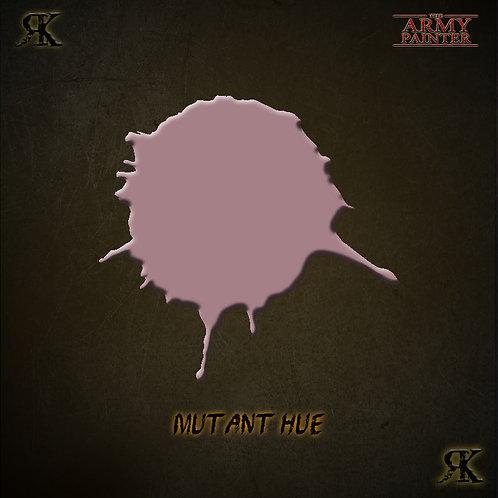 Mutant Hue