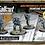 Thumbnail: Brotherhood of Steel Frontline Knights