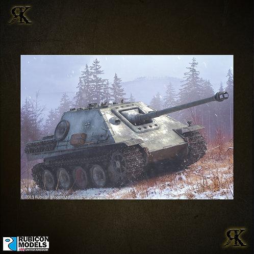 280064 - Jagdpanther (G1 / G2)