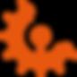 Shaltari logo.png