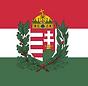 Hungary ww2 flag.png
